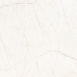 Керамогранит Iset Elegant 600х600 полированный