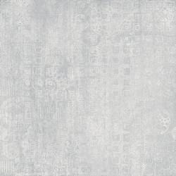 ESTIMA Altair AL01 неполированный