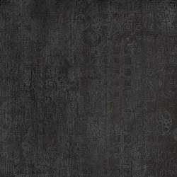 ESTIMA Altair AL 04 неполированный черный