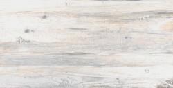 ESTIMA Spanish wood SP 00 неполированный