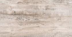 ESTIMA Spanish wood SP 01 неполированный