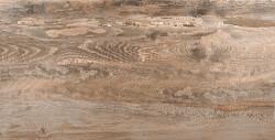 ESTIMA Spanish wood SP02 неполированный