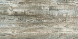 ESTIMA Spanish wood SP03 неполированный