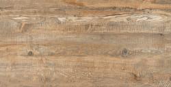 ESTIMA Spanish wood SP04 неполированный