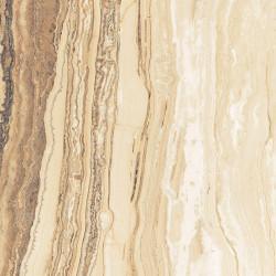ESTIMA Capri CP 02 неполированный гранит