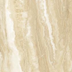 ESTIMA Capri CP22 полированный гранит